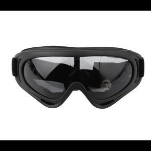 new ski snowboard goggles  has some colors